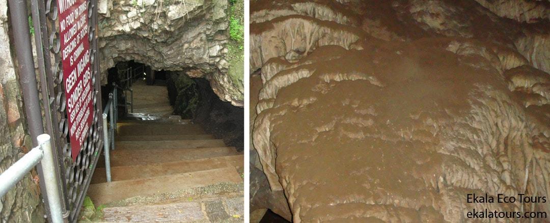 Wonder Cave – Ekala Tours
