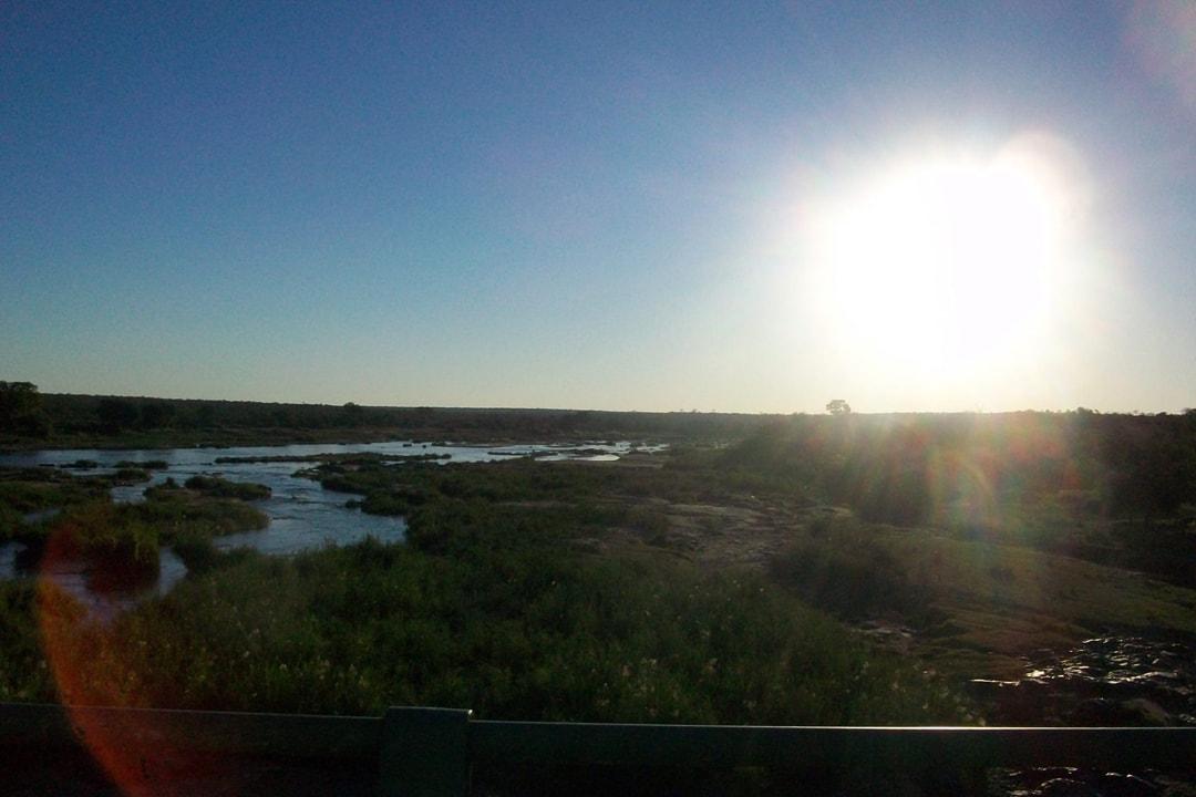 Kruger Panorama route tour, Mpumalanga